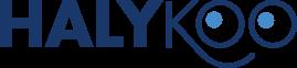 Halykoo - Healthy Happy Children